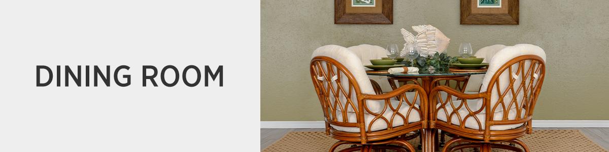 Indoor - Leaders Casual Furniture